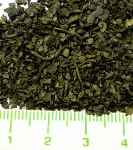 200g  – Salvia Divinorum Dried Leaf