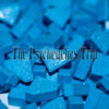 Buy AAA+ Blue Punishers mdma Online