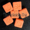REDDIT 250MG MDMA PILLS